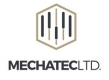 Jobs and Careers at Mechatec Egypt