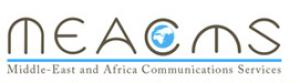 MEAComS Logo