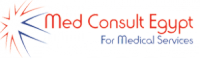 Jobs and Careers at Med Consult Egypt Egypt