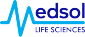 Office Manager- Cairo at Med Sol Life Sceinces