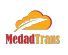 Senior Arabic Translator - Freelance at MedadTrans