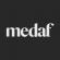 HR Business Partner at Medaf Investments