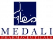 Jobs and Careers at Medali Egypt