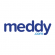 Back-End Developer (Python) - Remote at Meddy