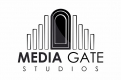 Jobs and Careers at Media Gate United Arab Emirates