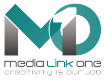 Jobs and Careers at Media Link One Egypt