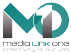 Creative Content Creator / Copywriter at Media Link One