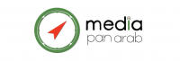 Jobs and Careers at Media Pan Arab Egypt