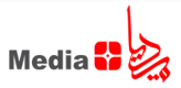 Jobs and Careers at Media Plus Egypt