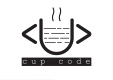 Jobs and Careers at Cup Code Egypt
