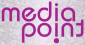 Sales Account Executive at Media Point