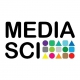 Jobs and Careers at Media Sci Egypt