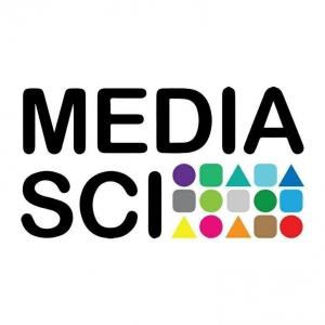 Media Sci Logo