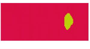 Media Sensation Logo