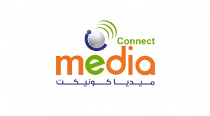 Media Connect Logo