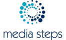 Jobs and Careers at Media steps Egypt