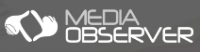 Jobs and Careers at MediaObserver Egypt