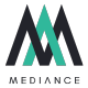 Jobs and Careers at Mediance Egypt