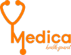 Graphic Designer at Medica