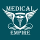Medical Empire Egypt