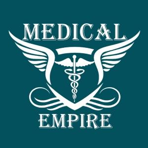 Medical Empire Logo