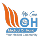 Jobs and Careers at Medical On Hand Egypt