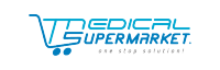 Jobs and Careers at Medical Supermarket Egypt