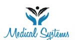 Jobs and Careers at Medical Systems Egypt