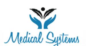 Medical Systems Logo