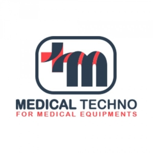 Medical Techno Logo