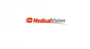Medical Vision Logo