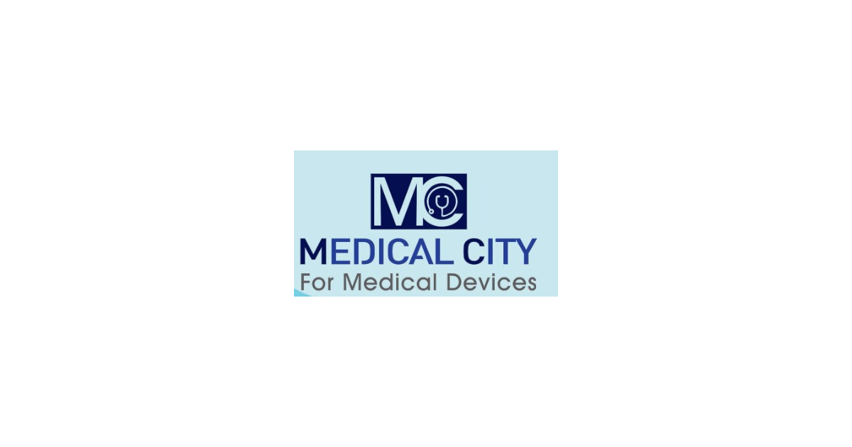 صورة Job: Biomedical Sales Engineer Supervisor – Mansoura at Medical city in Dakahlia, Egypt