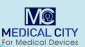 Biomedical Sales Engineer - Medical Devices (Tanta) at Medical city