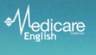 Jobs and Careers at Medicare Egypt