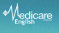 Doctor - Primary Care Physician at Medicare