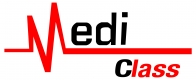 Jobs and Careers at Mediclass Egypt