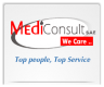 Jobs and Careers at Mediconsult  Egypt
