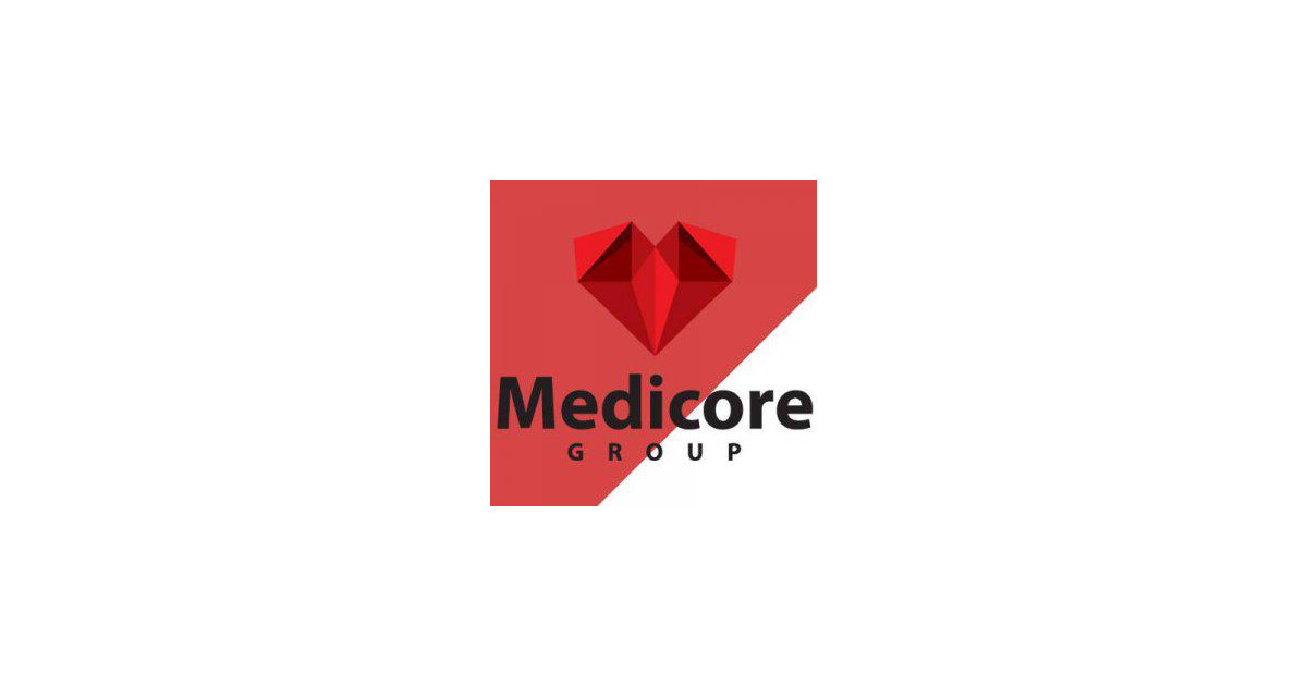 Jobs and Careers at Medicore Group for Import and Export, Egypt | WUZZUF