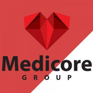 Jobs and Careers at Medicore Group for Import and Export