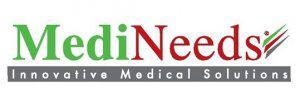 Medineeds Logo