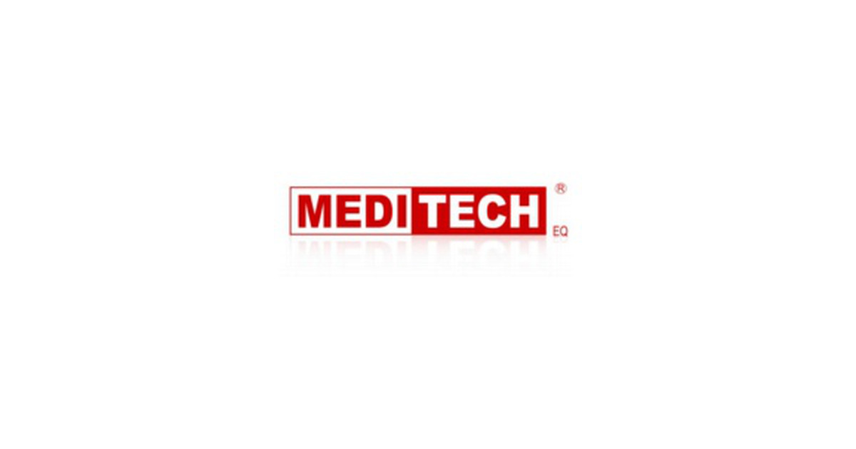 Jobs and Careers at Meditech Group, Egypt | WUZZUF