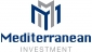 Chief Accountant - Alexandria at Mediterranean Investment