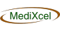 Senior Product Manager at Medixcel
