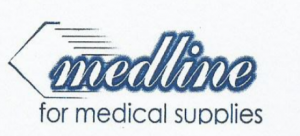 Medline Egypt Logo
