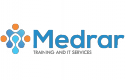Jobs and Careers at Medrar for Training and IT Services Egypt