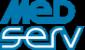 Site Supervisor at Medserv