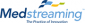 Senior .Net Full Stack Web Developer at Medstreaming