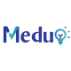 Jobs and Careers at Meduo Egypt