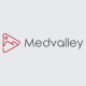 Jobs and Careers at Medvalley Egypt