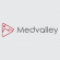 Creative Writer at Medvalley